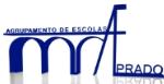 Concurso para Diretor do AE Prado 2020-2024