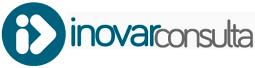 InovarConsulta