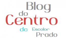 blog centro escolar