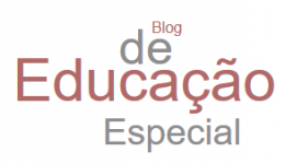 blog educacao especial