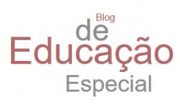 blog educacao especial