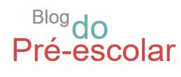 blog pre-escolar