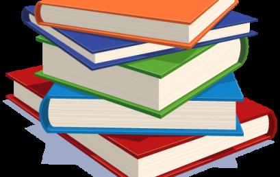 MEGA – manuais escolares gratuitos