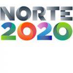 Entidade Apoiada pelo NORTE2020