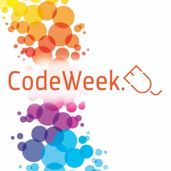 Semana Europeia da Programação
