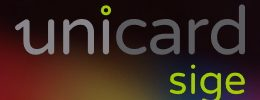 unicard_sige