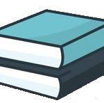 Acesso aos vales relativos aos manuais escolares