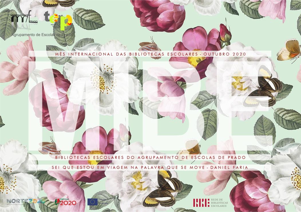 Mibe-cartaz-2020