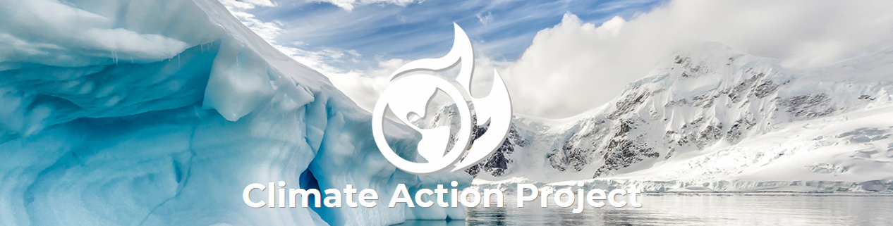Climate Action Project