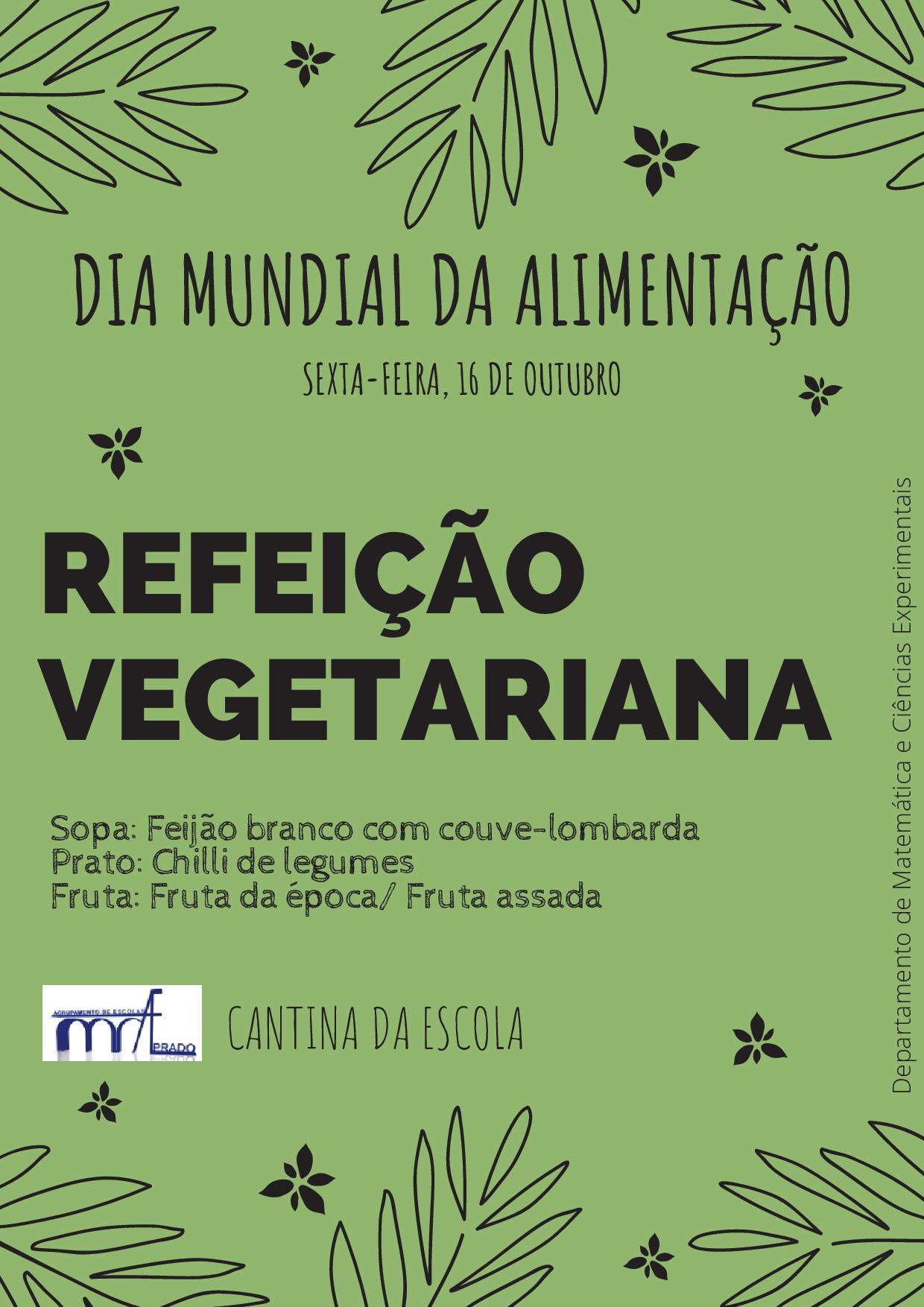 dia_da_alimentacao2020_2