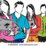 Associação de Estudantes – Eleição