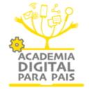 Academia Digital para Pais – Abrace a Educação do seu Filho