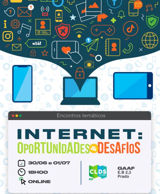 cartaz-webinar