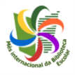 Outubro – Mês Internacional da Biblioteca Escolar