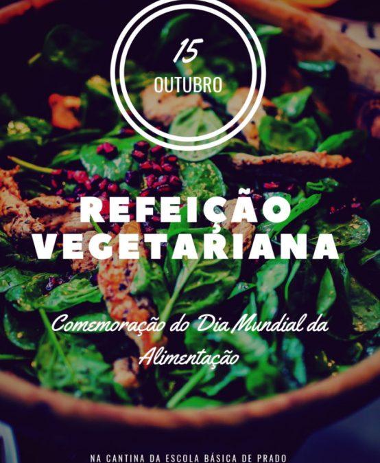 Vegetable-Salad-Restaurant-Flyer