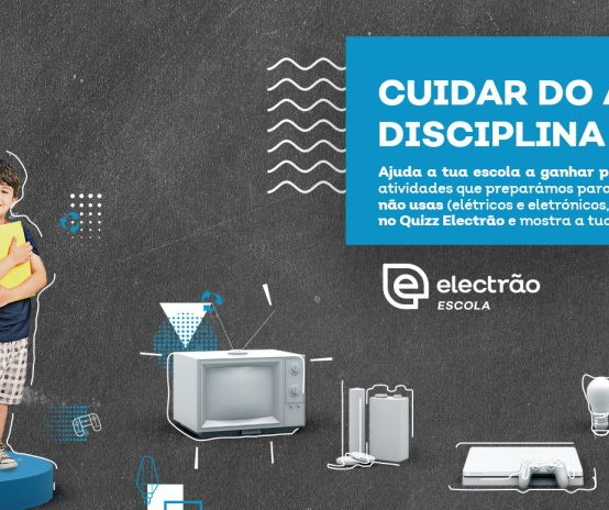 electrao_banner