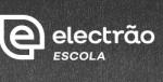 Escola Eletrão