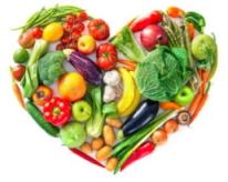 Dia da Alimentação